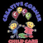 Logo w transparent background